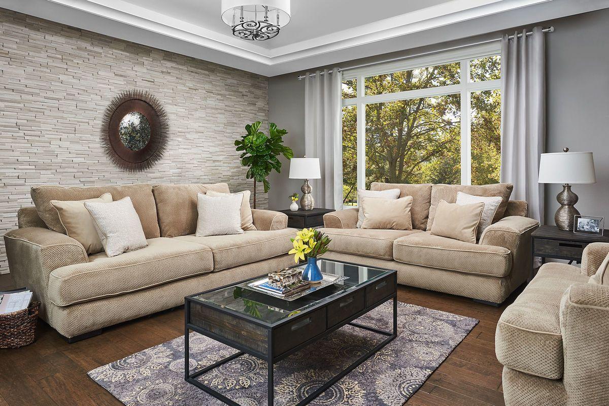 Baltic from Gardner-White Furniture