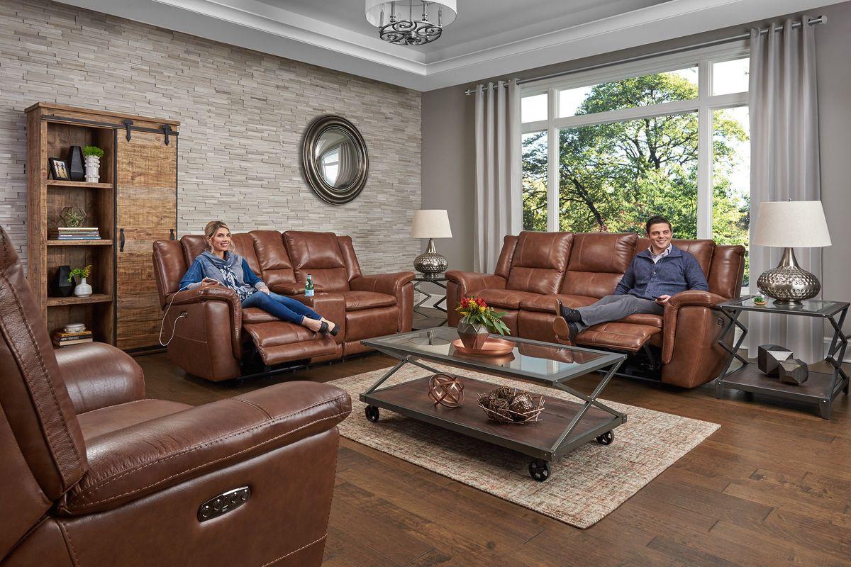 Kerrville from Gardner-White Furniture