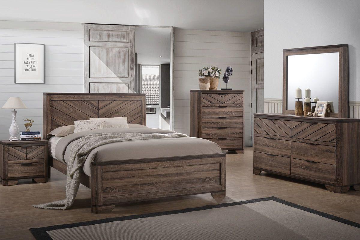 Seaburg from Gardner-White Furniture