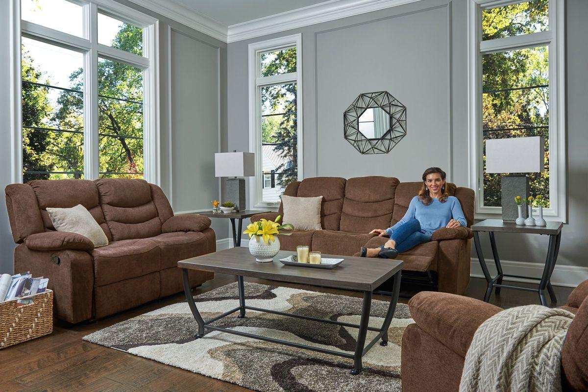 Langdon from Gardner-White Furniture