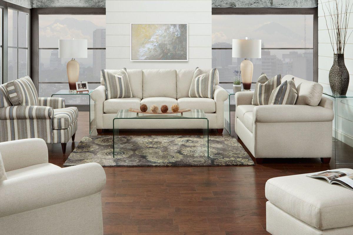 Stefani from Gardner-White Furniture