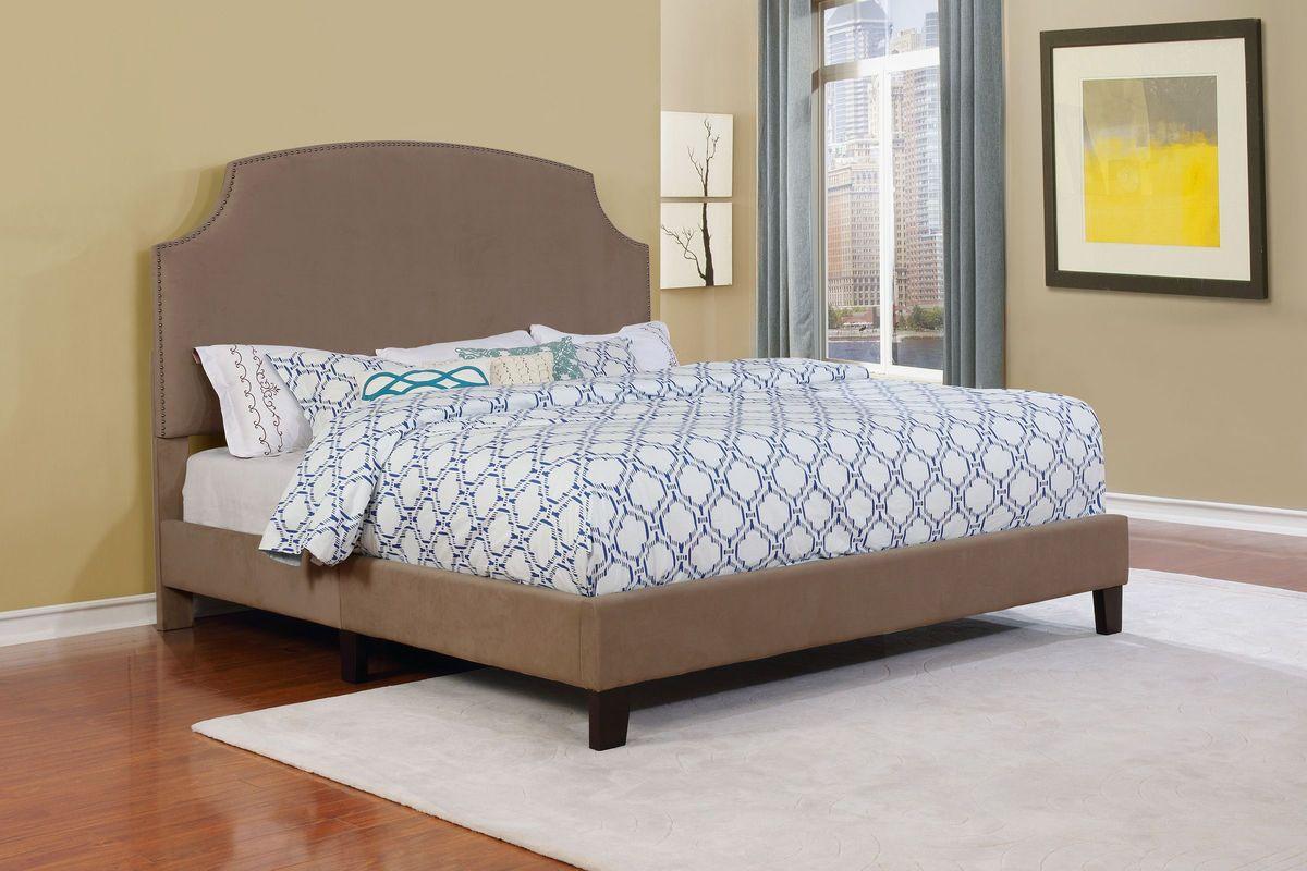 Merimac from Gardner-White Furniture