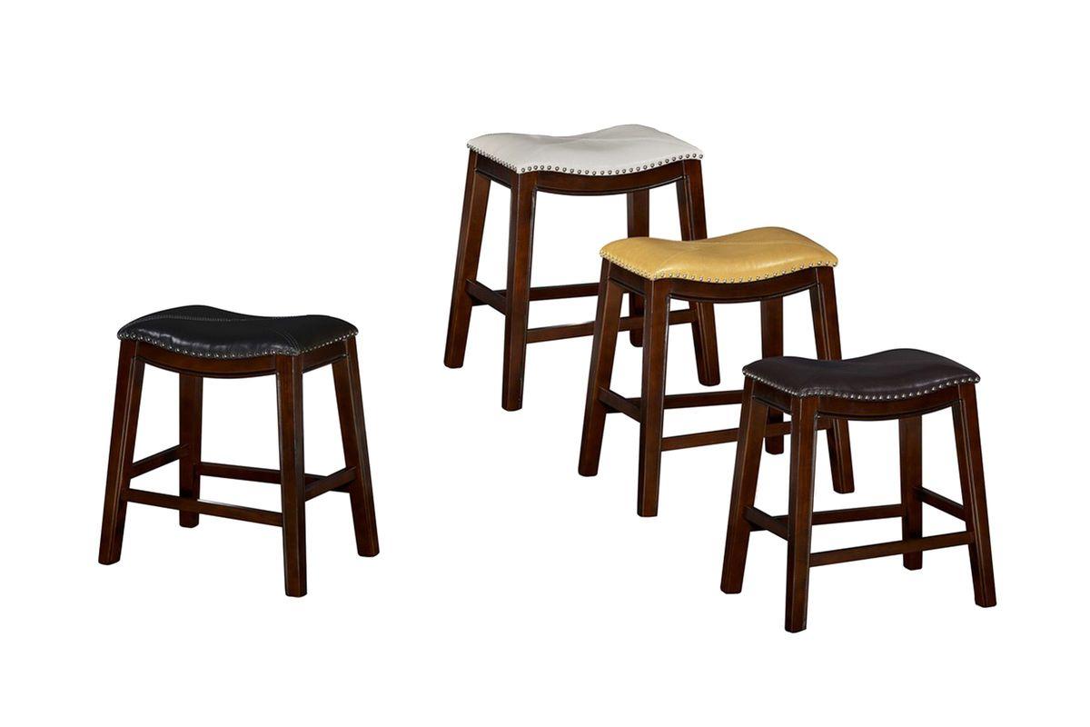 Teamway Stools from Gardner-White Furniture