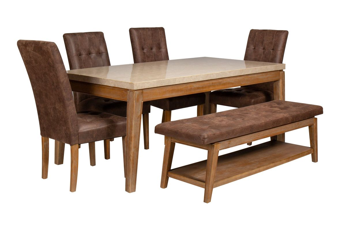 Tristan from Gardner-White Furniture