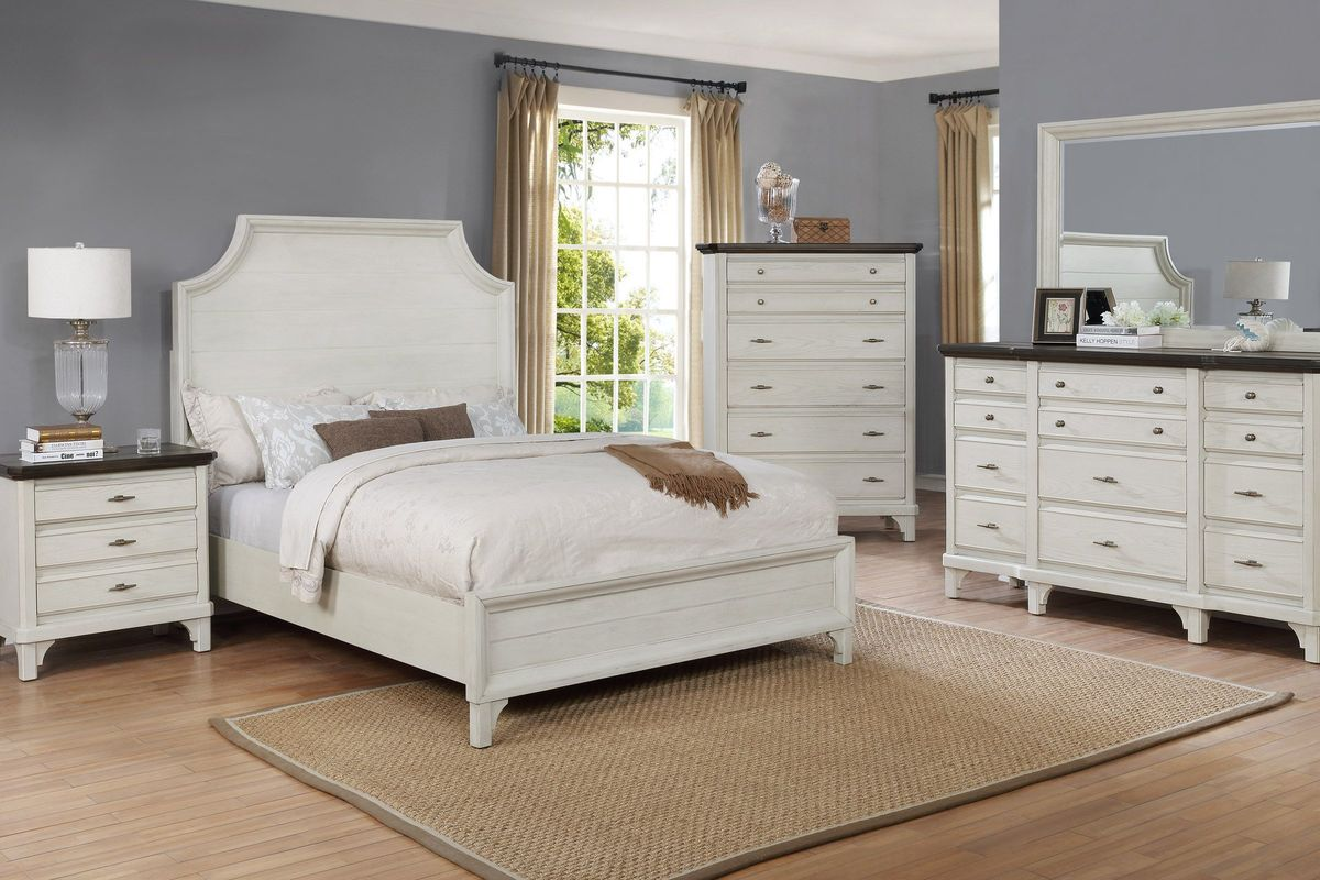 Mystic from Gardner-White Furniture