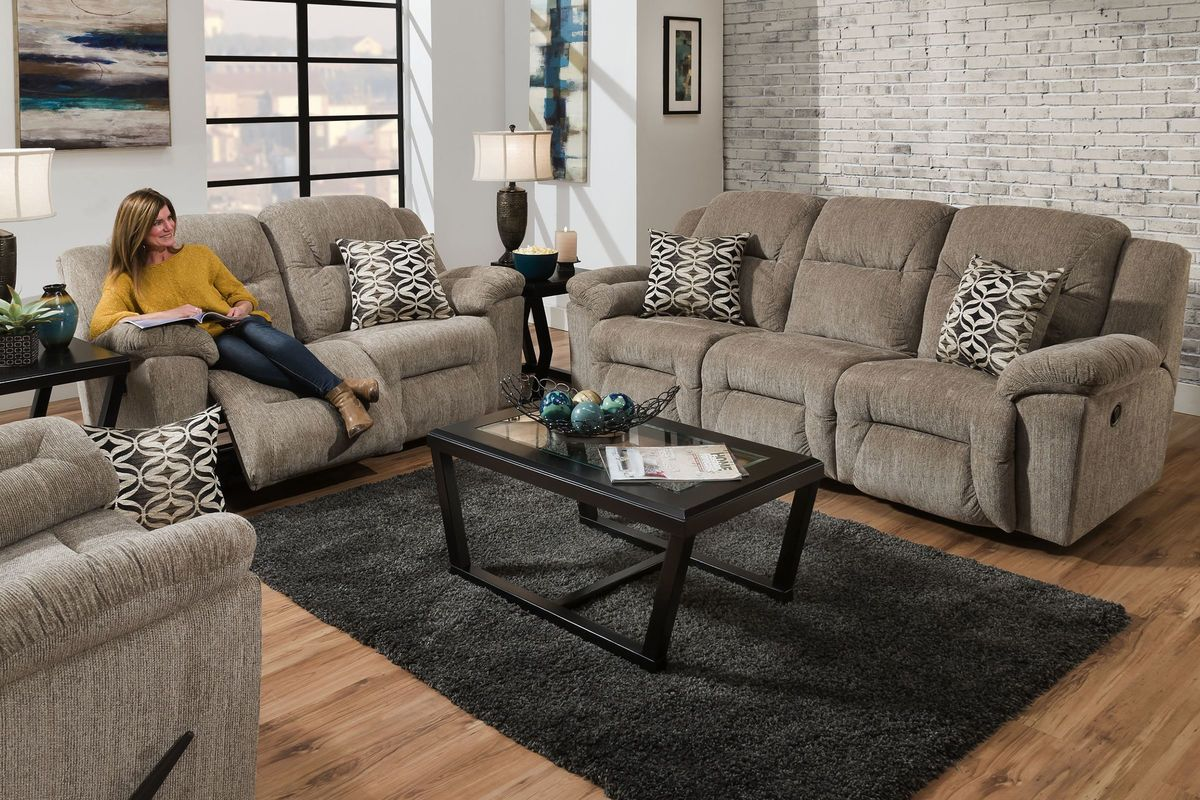 Donnelly from Gardner-White Furniture