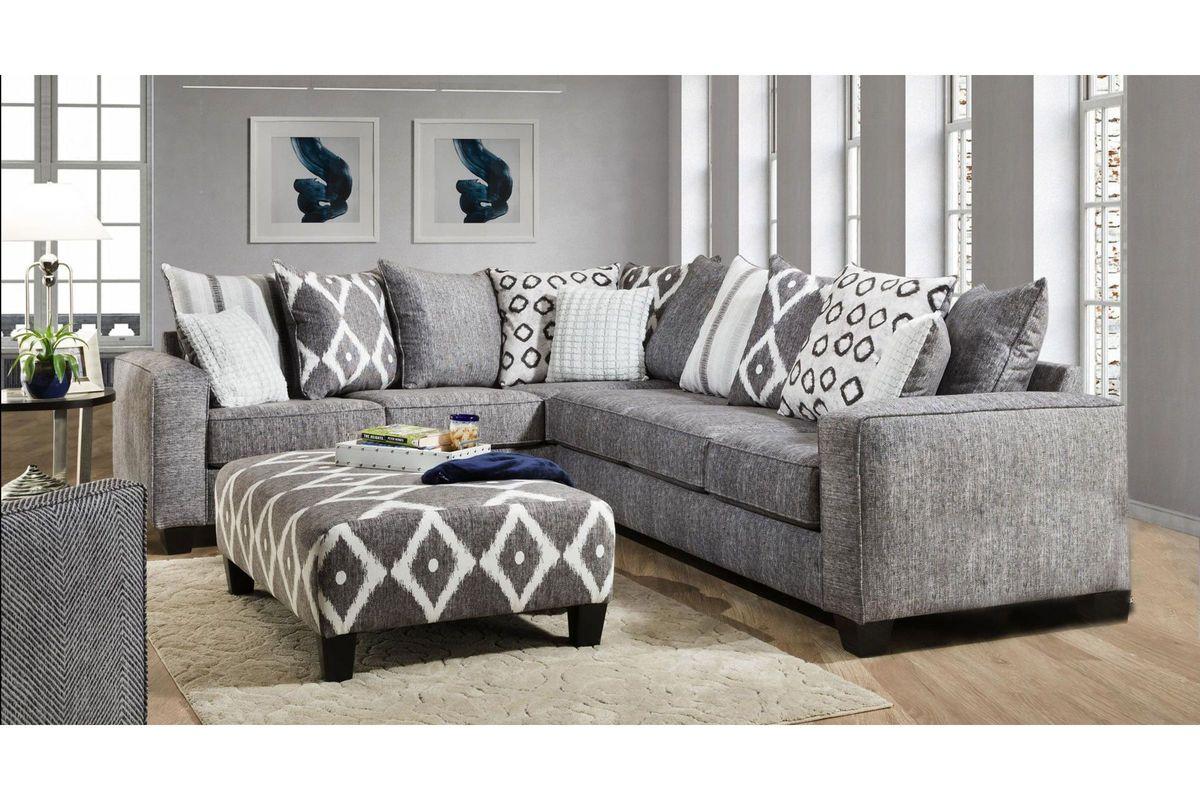 Viewpoint from Gardner-White Furniture