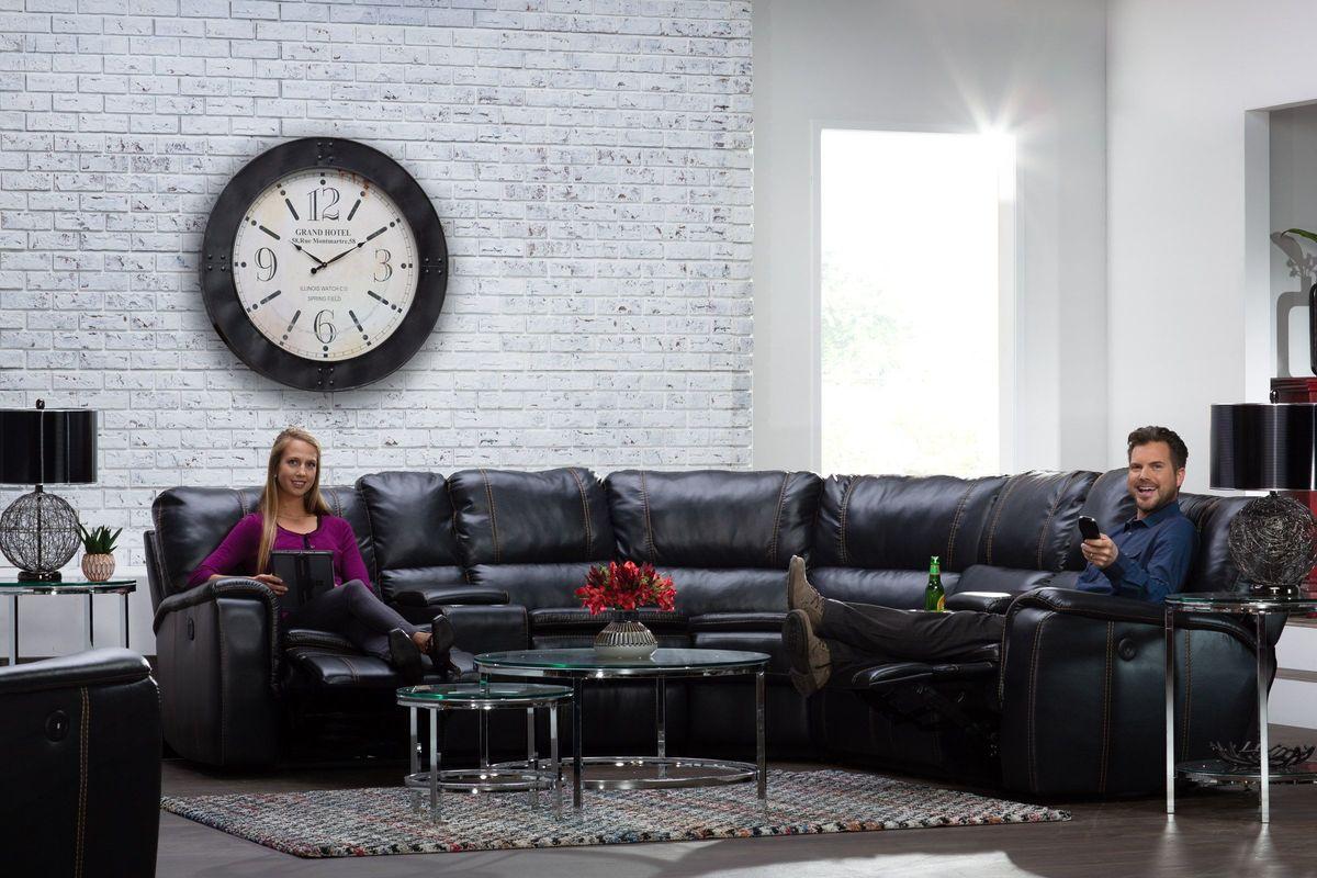 Norwood from Gardner-White Furniture