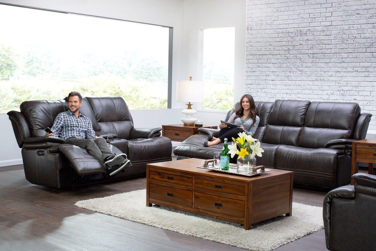Juno from Gardner-White Furniture