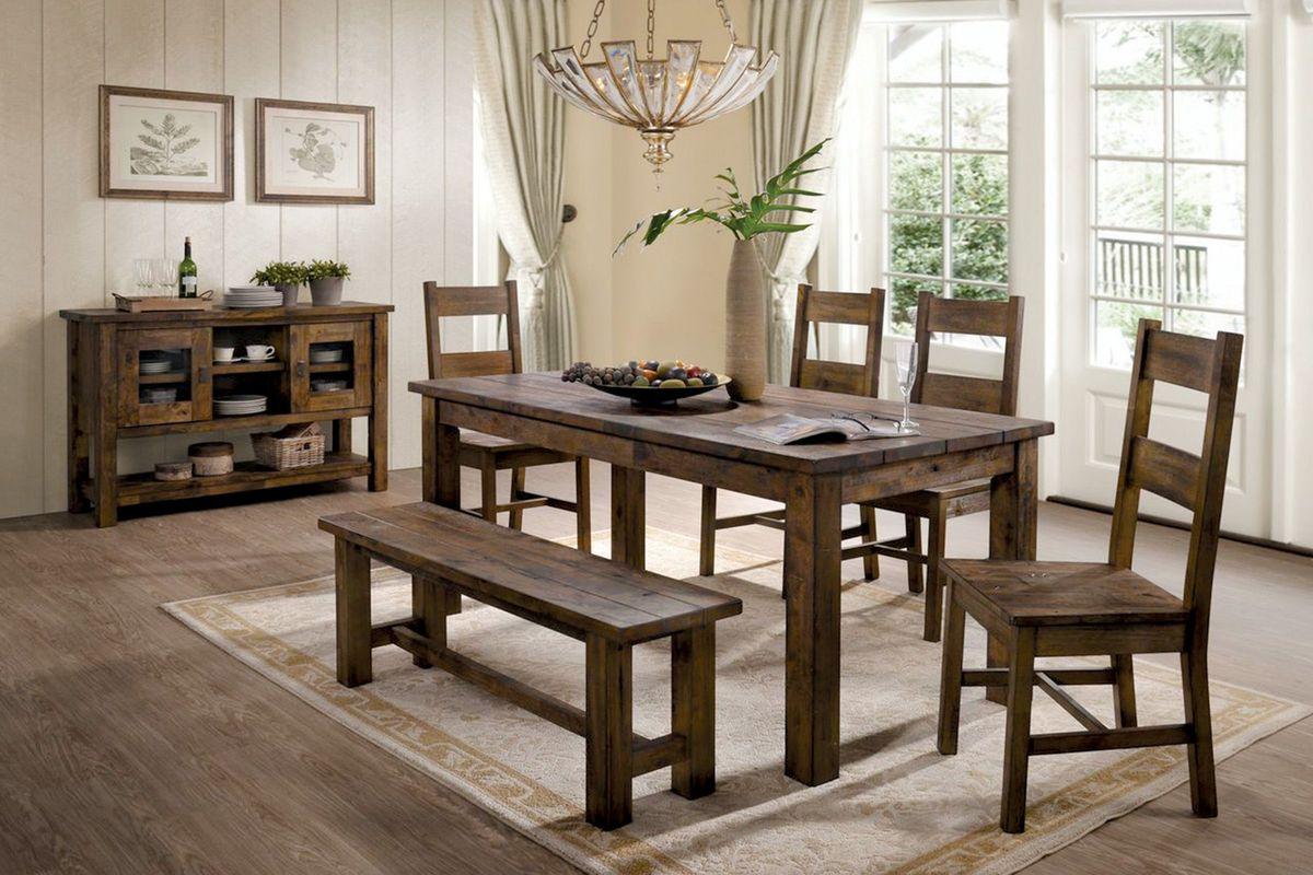 Glenview from Gardner-White Furniture