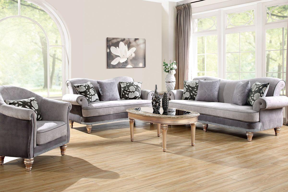 Quain from Gardner-White Furniture