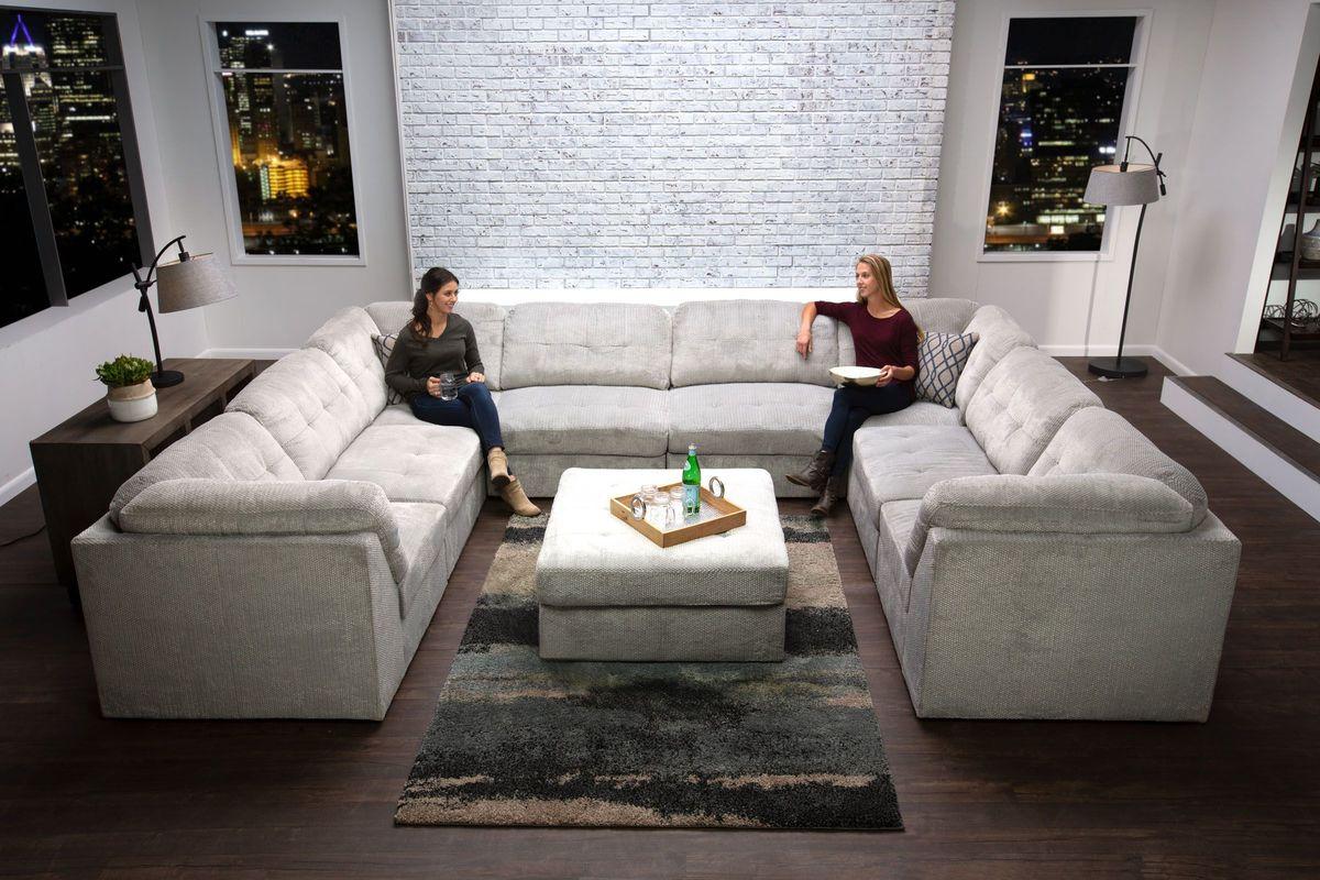 Granada from Gardner-White Furniture