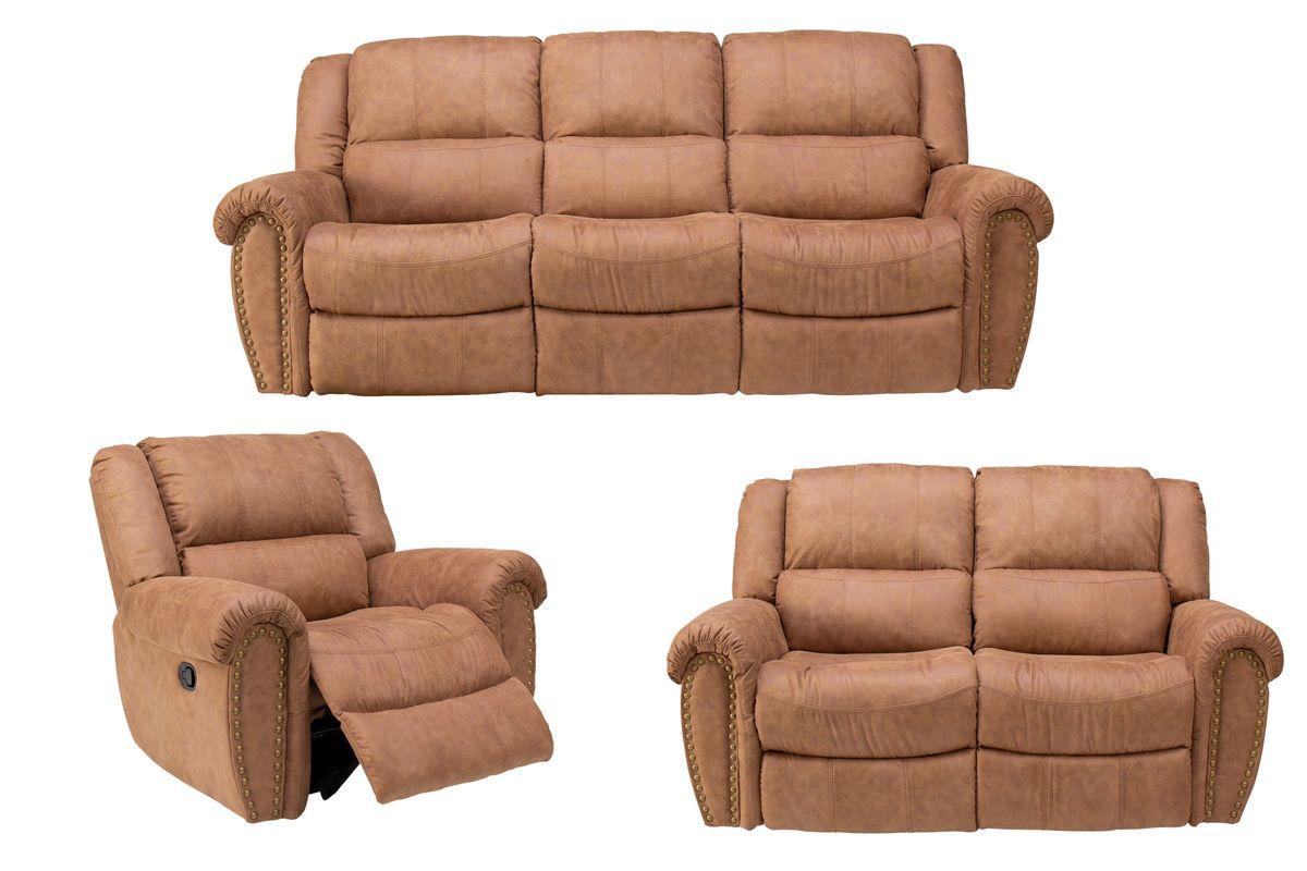 Laredo by Jeff Foxworthy Home from Gardner-White Furniture