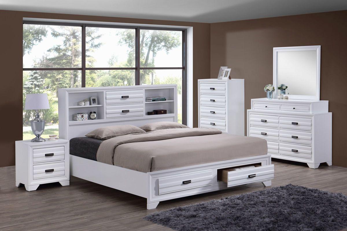 Afton from Gardner-White Furniture