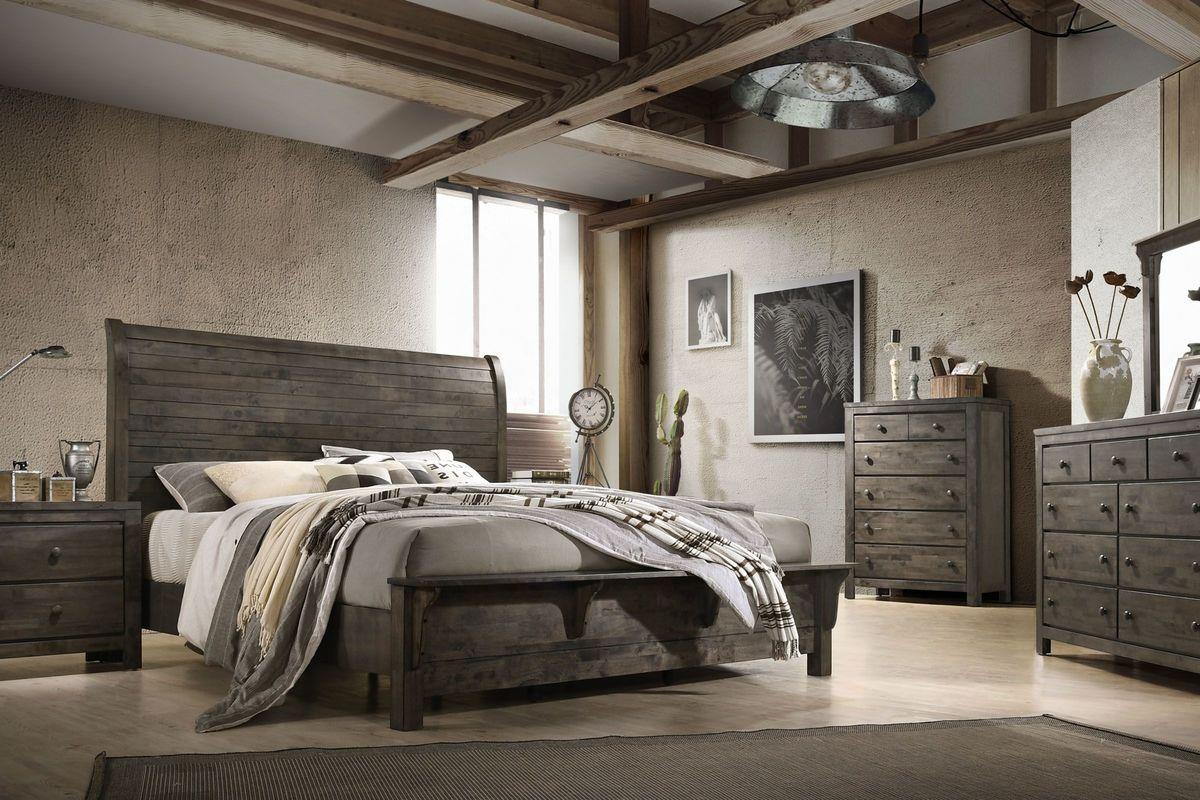 Danalyn from Gardner-White Furniture