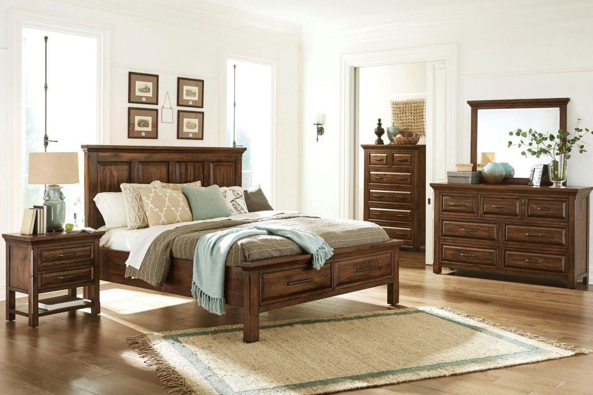 Hillcrest from Gardner-White Furniture