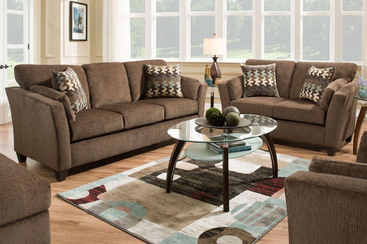 Kalahari from Gardner-White Furniture