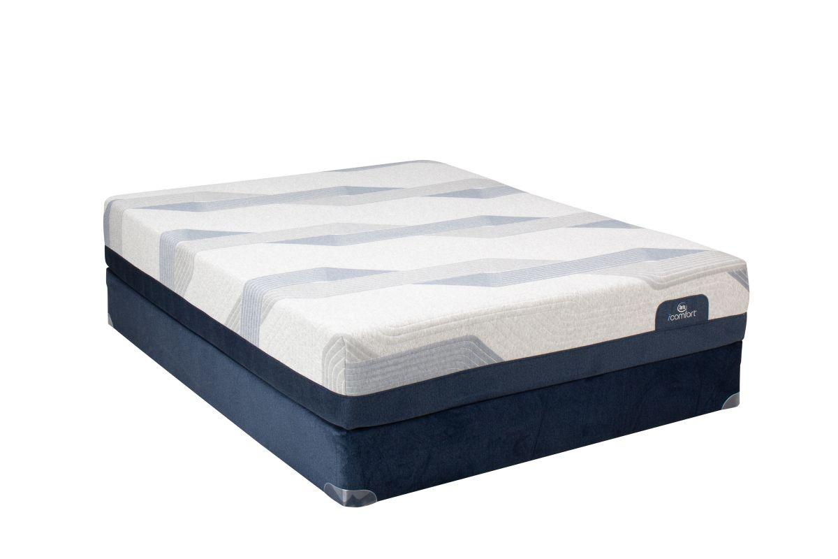 Serta® iComfort® Blue 300 CT