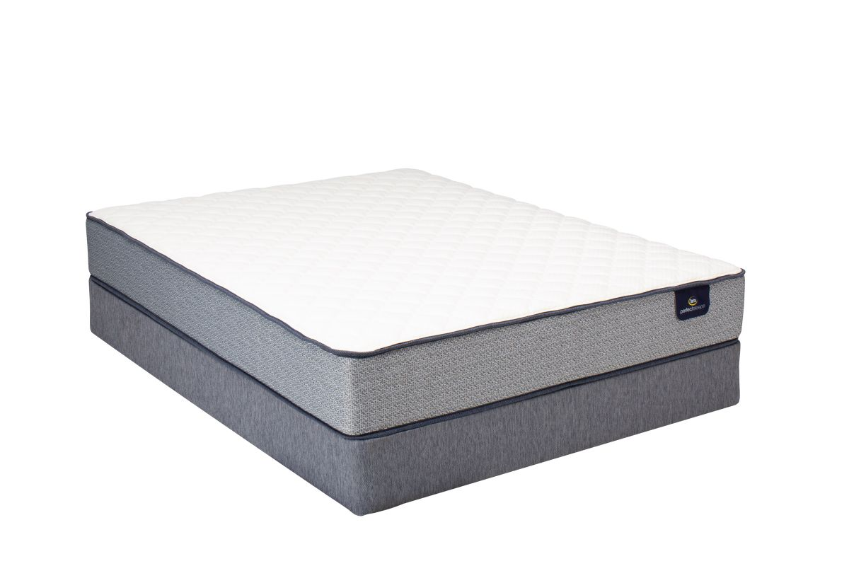 Serta® Perfect Sleeper® Fallston