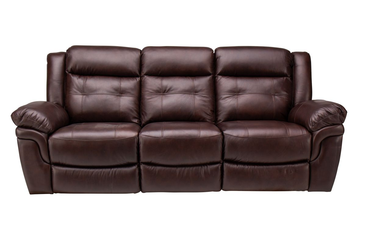 Highland from Gardner-White Furniture
