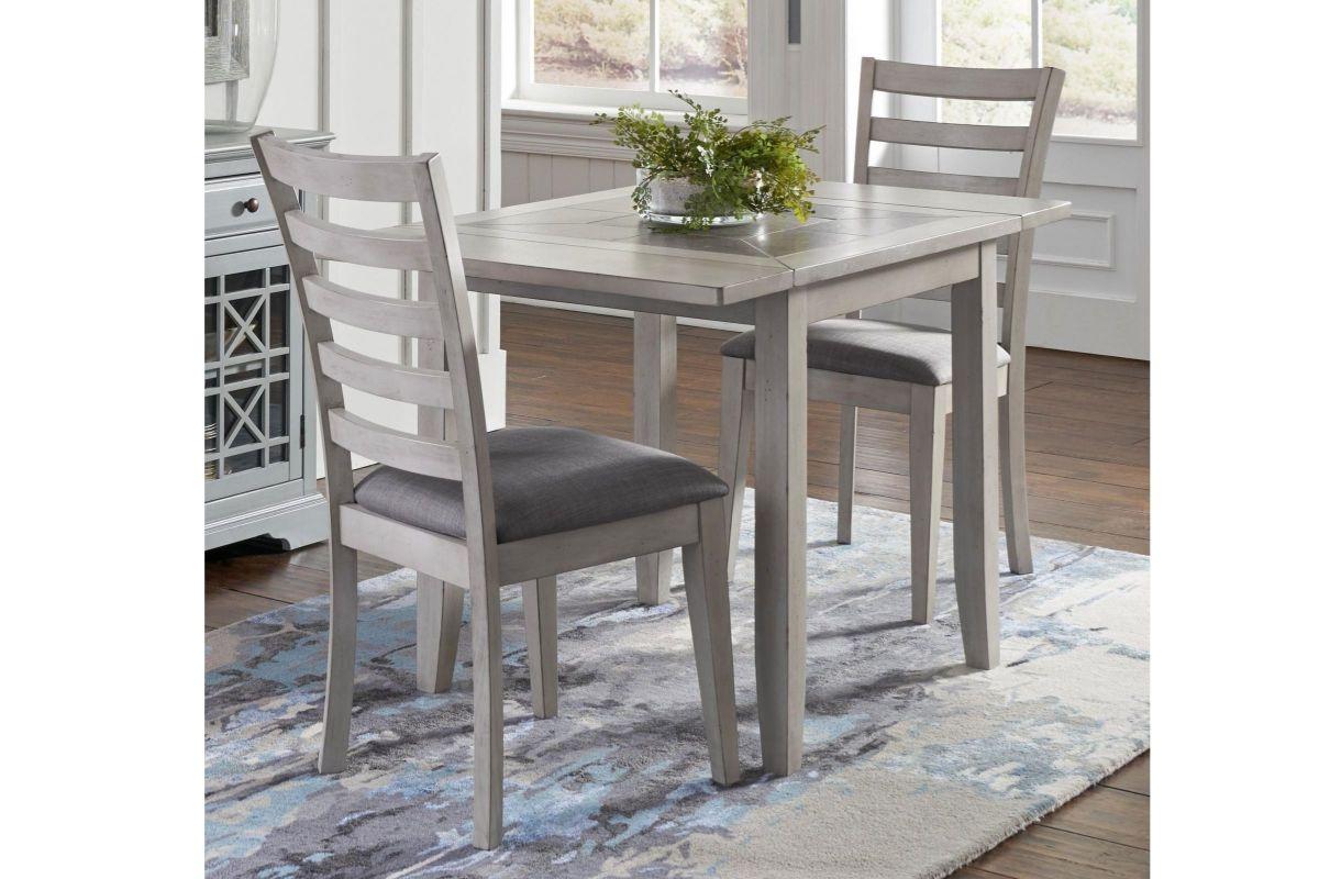 Sarasota from Gardner-White Furniture