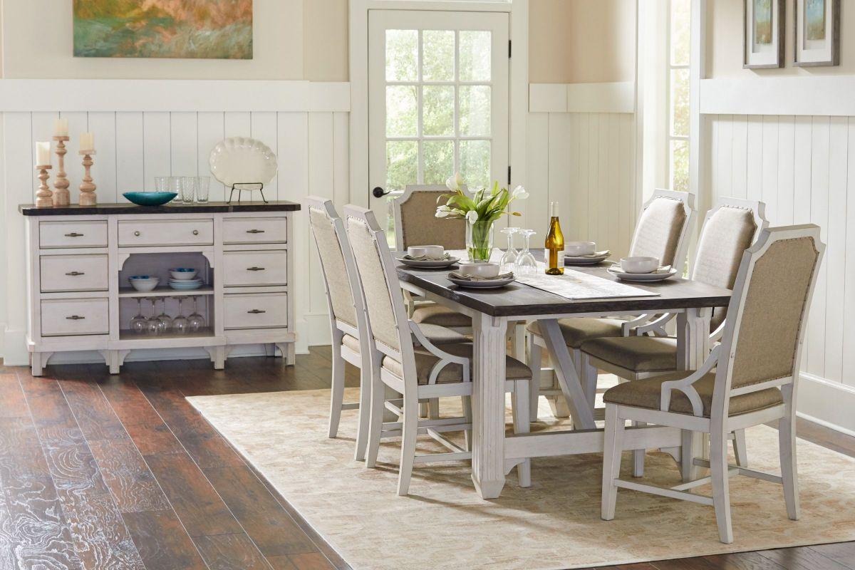 Mystic Standard from Gardner-White Furniture