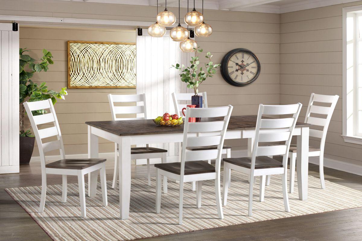 Kodi from Gardner-White Furniture