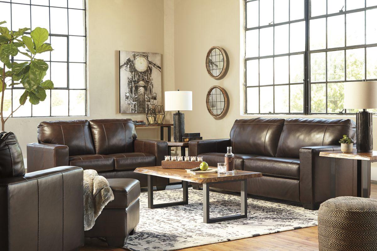 Bonnie by Ashley® from Gardner-White Furniture