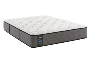 Sealy® Response™ Performance™ Misha Cushion Firm