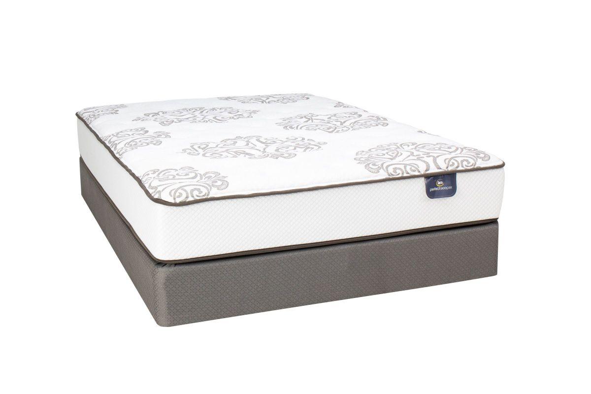 Serta® Perfect Sleeper® Glidewell from Gardner-White Furniture