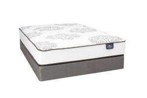 Serta® Perfect Sleeper® Glidewell