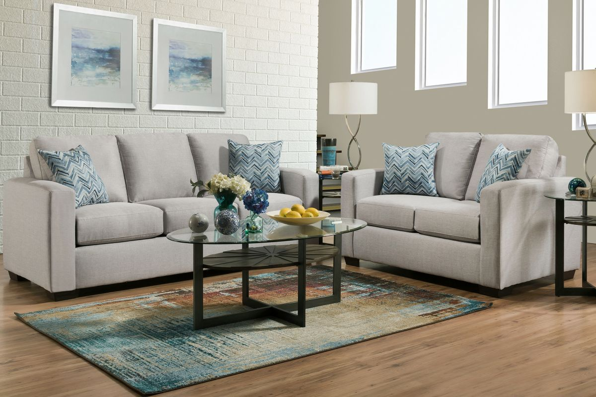 Bayside from Gardner-White Furniture
