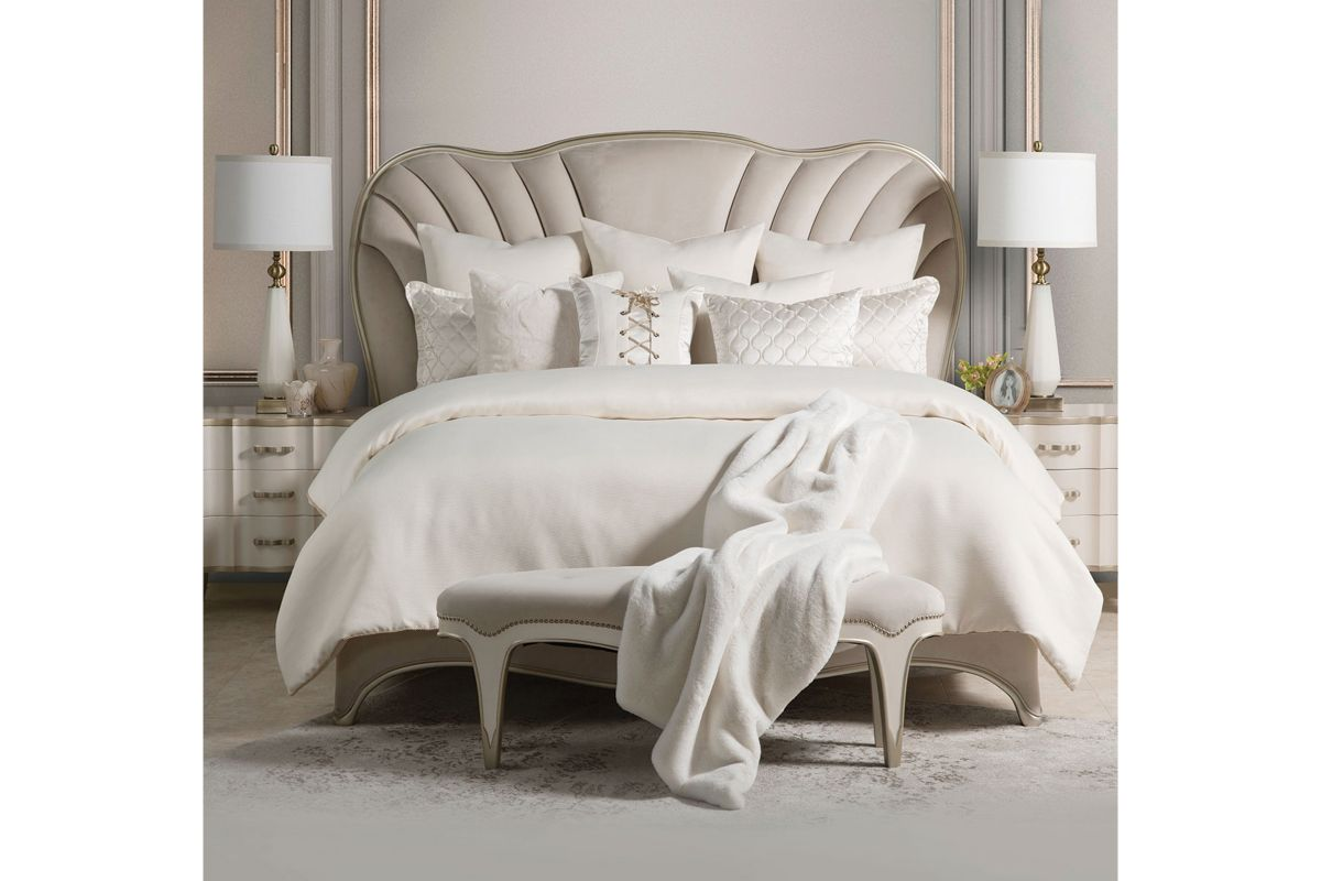 London by Michael Amini from Gardner-White Furniture