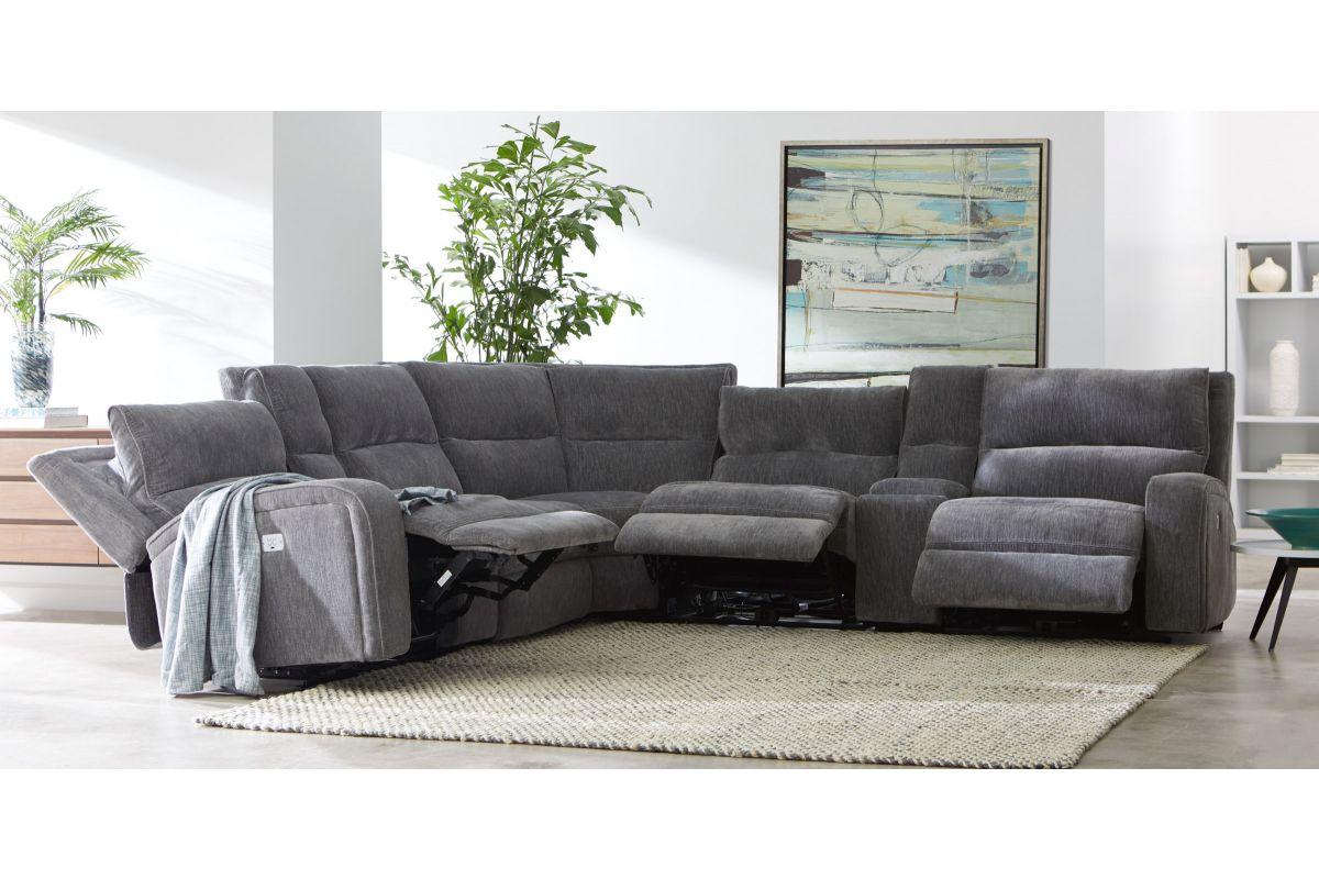 Bentley from Gardner-White Furniture