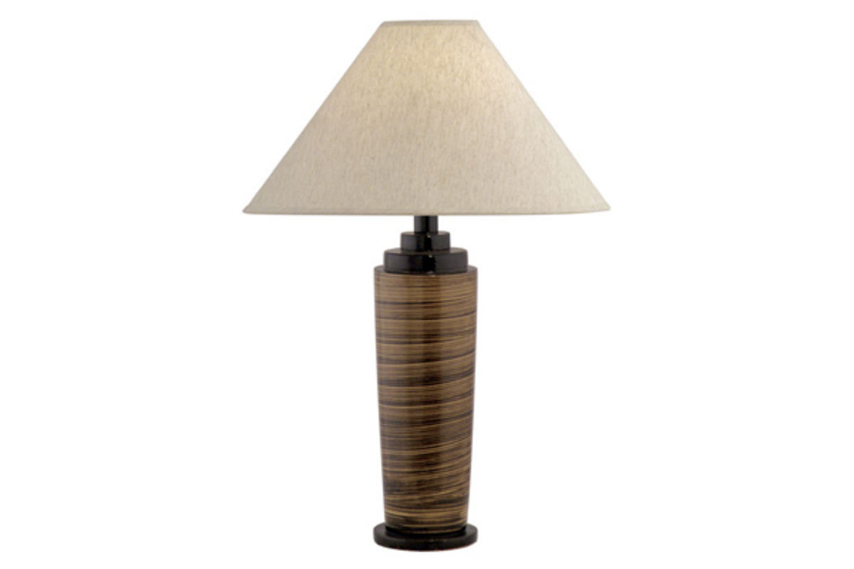 Anthony Lamps Lighting Collection