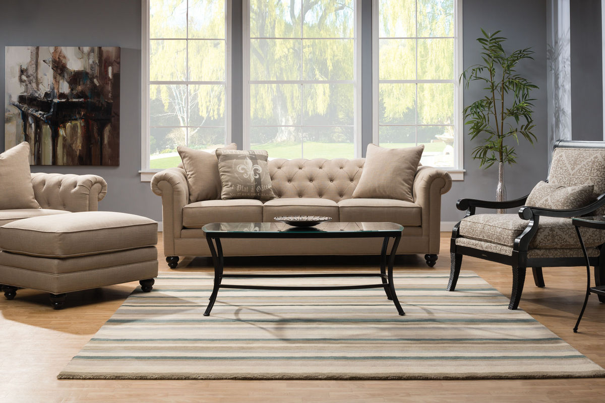 Jonathan Lewis Furniture >> Lindy By Jonathan Louis Collection
