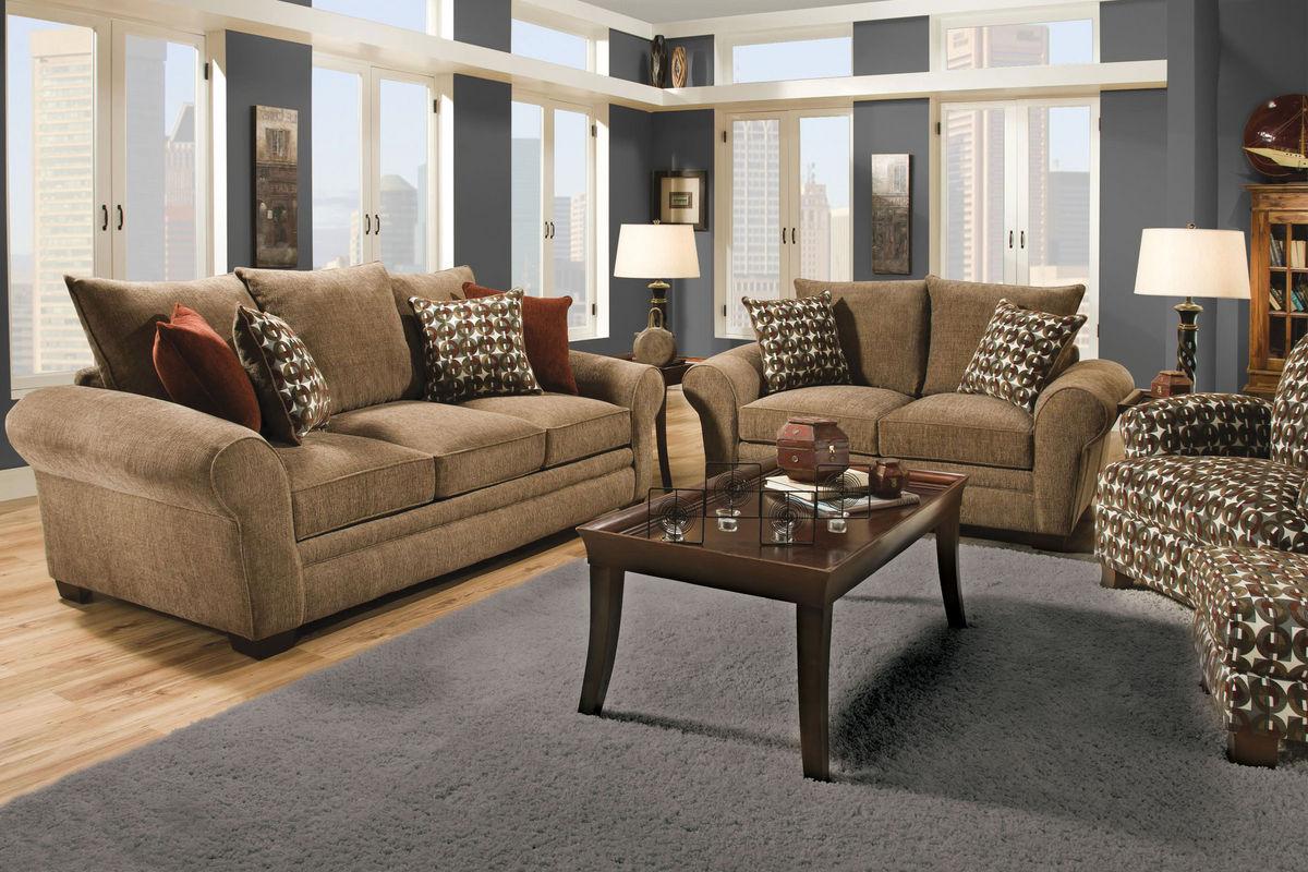 Resort from Gardner-White Furniture