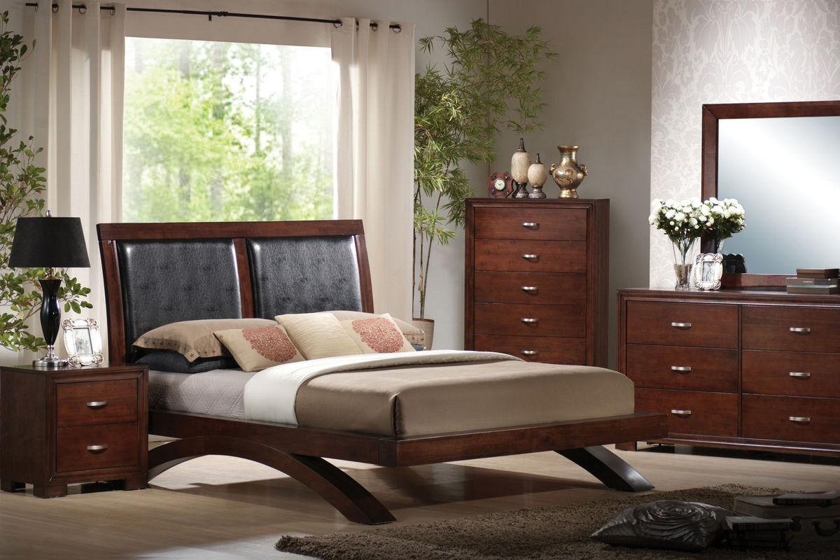 Raven from Gardner-White Furniture