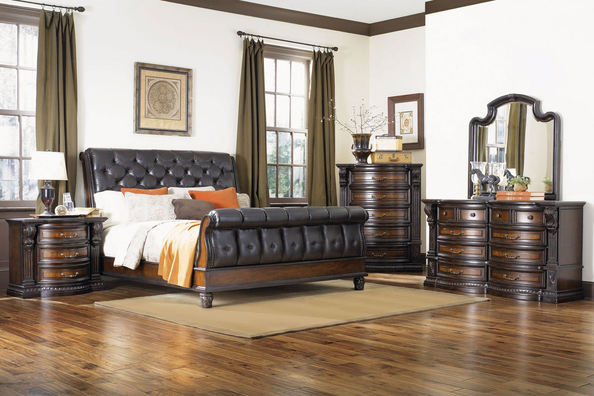 Cabernet from Gardner-White Furniture