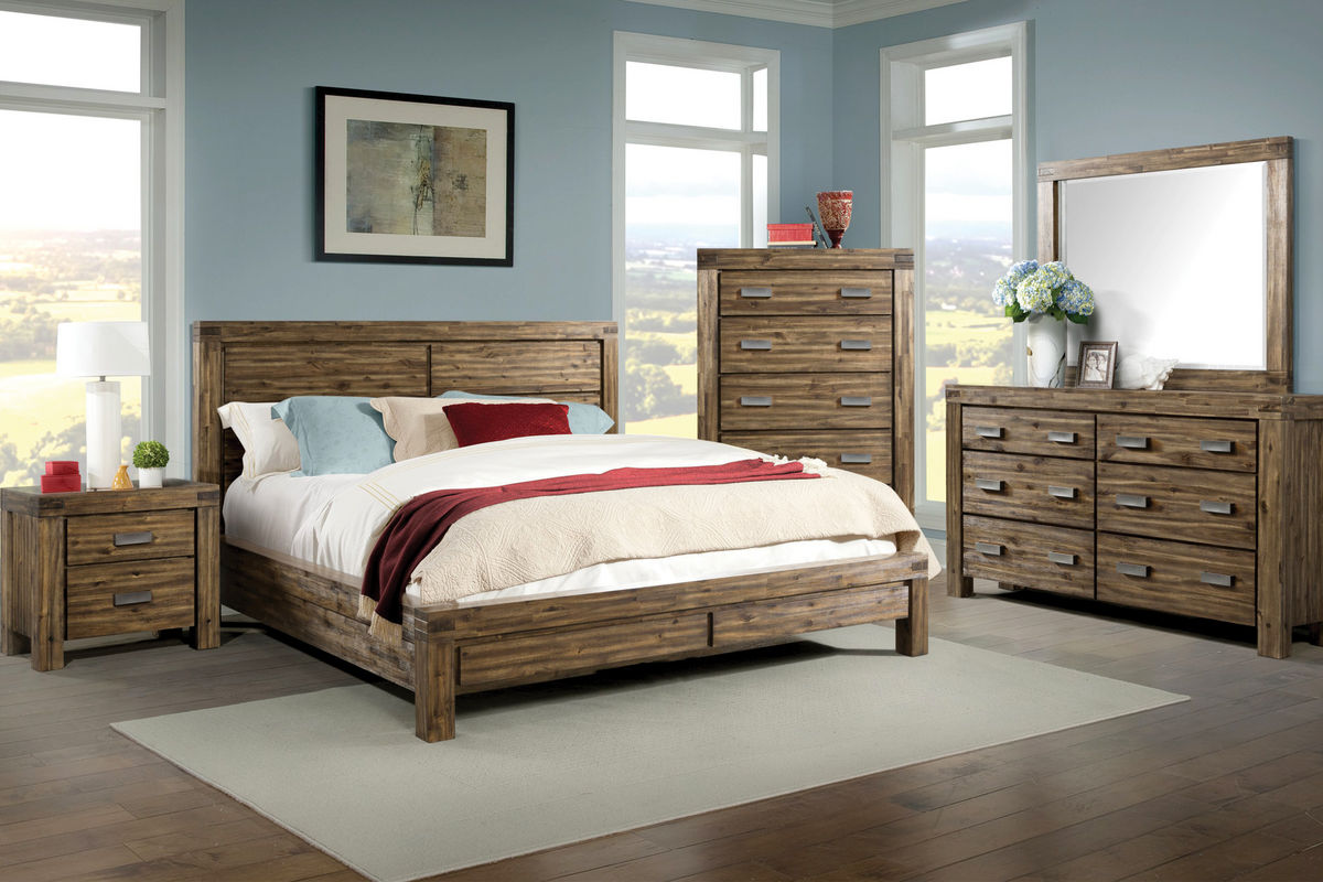 Joplin from Gardner-White Furniture