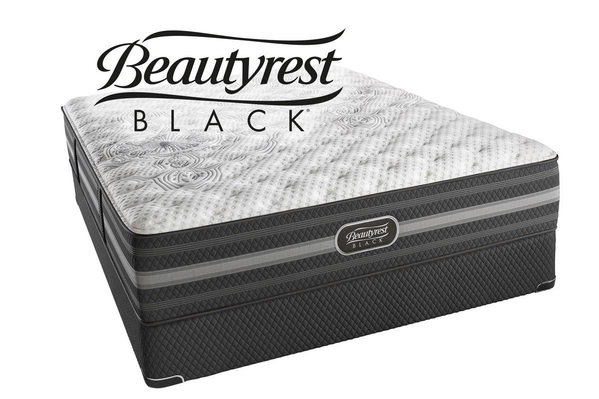 Beautyrest® Black® Calista™ from Gardner-White Furniture