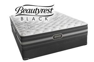 Beautyrest® Black® Calista™