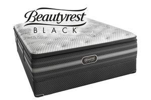 Beautyrest® Black® Katarina™