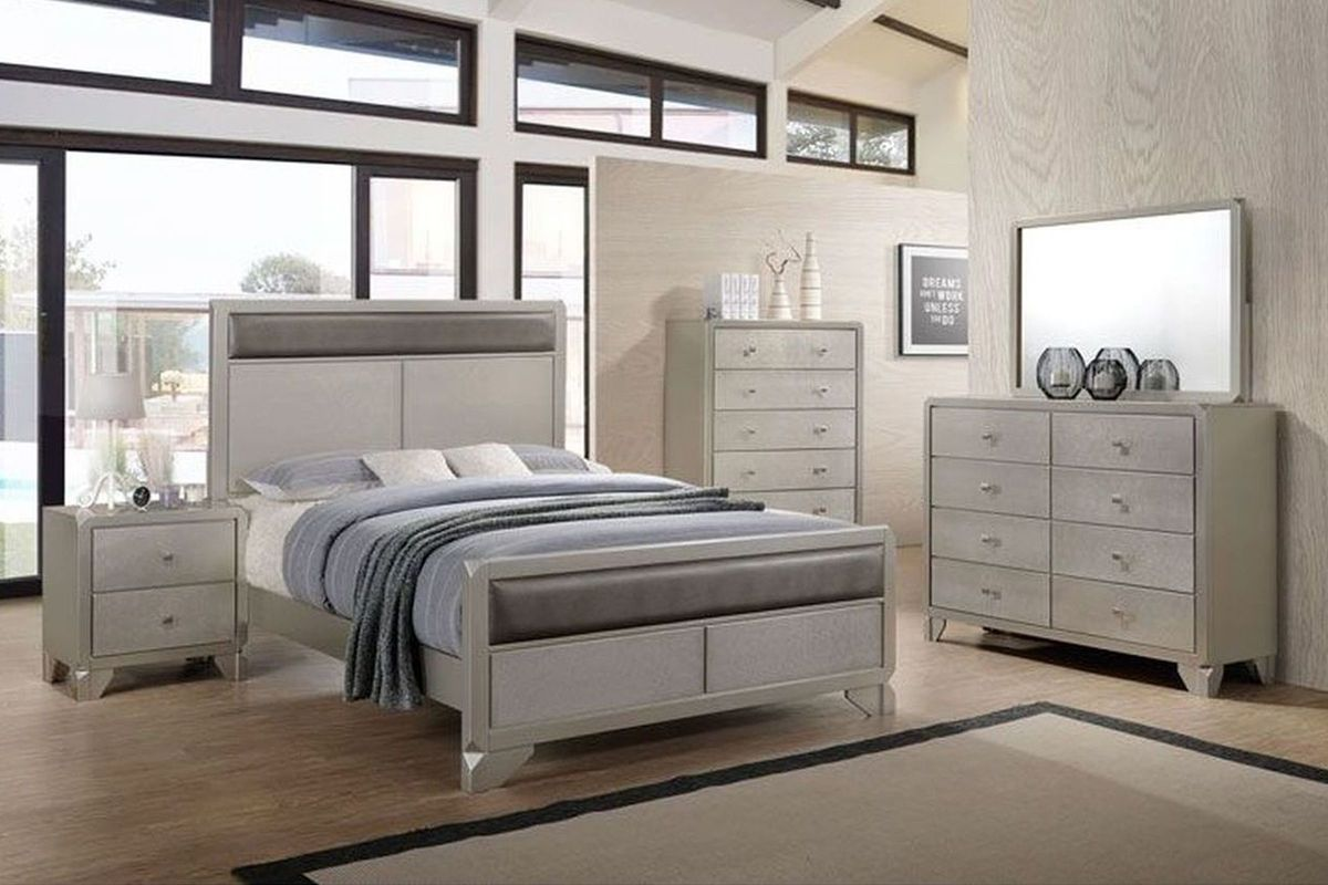 Noviss from Gardner-White Furniture