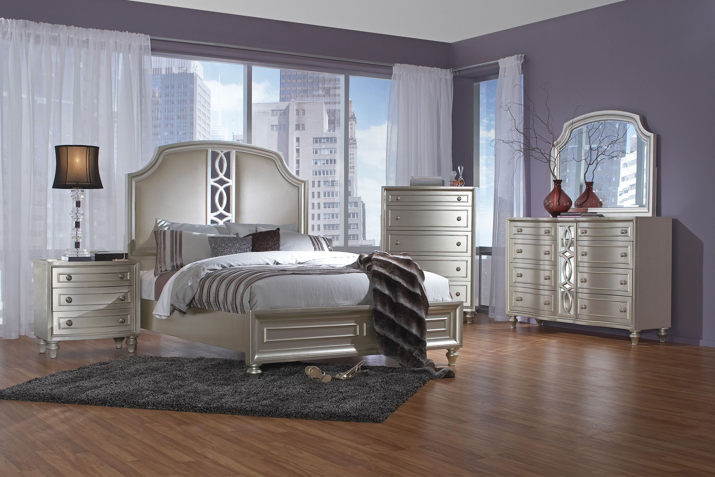 Strange Colleen Inactive See Master Youth Bedrooms Bedroom Interior Design Ideas Helimdqseriescom