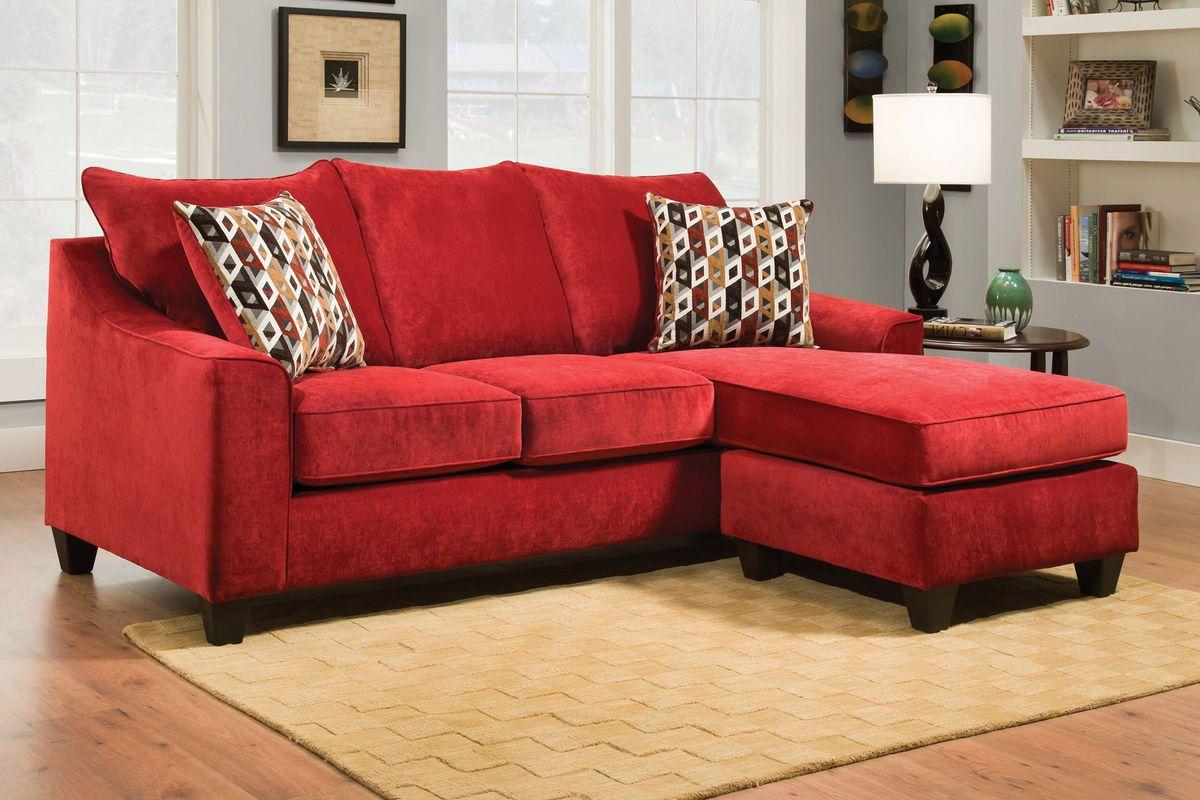 Elizabeth from Gardner-White Furniture