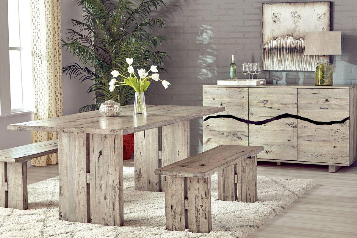 Renewal from Gardner-White Furniture
