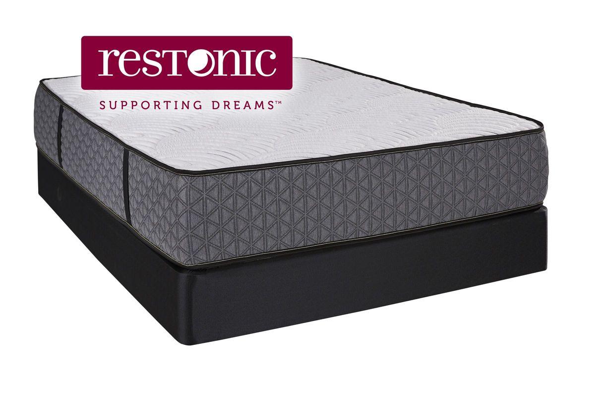 Restonic® Melrose from Gardner-White Furniture