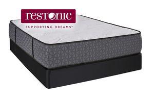 Restonic® Melrose