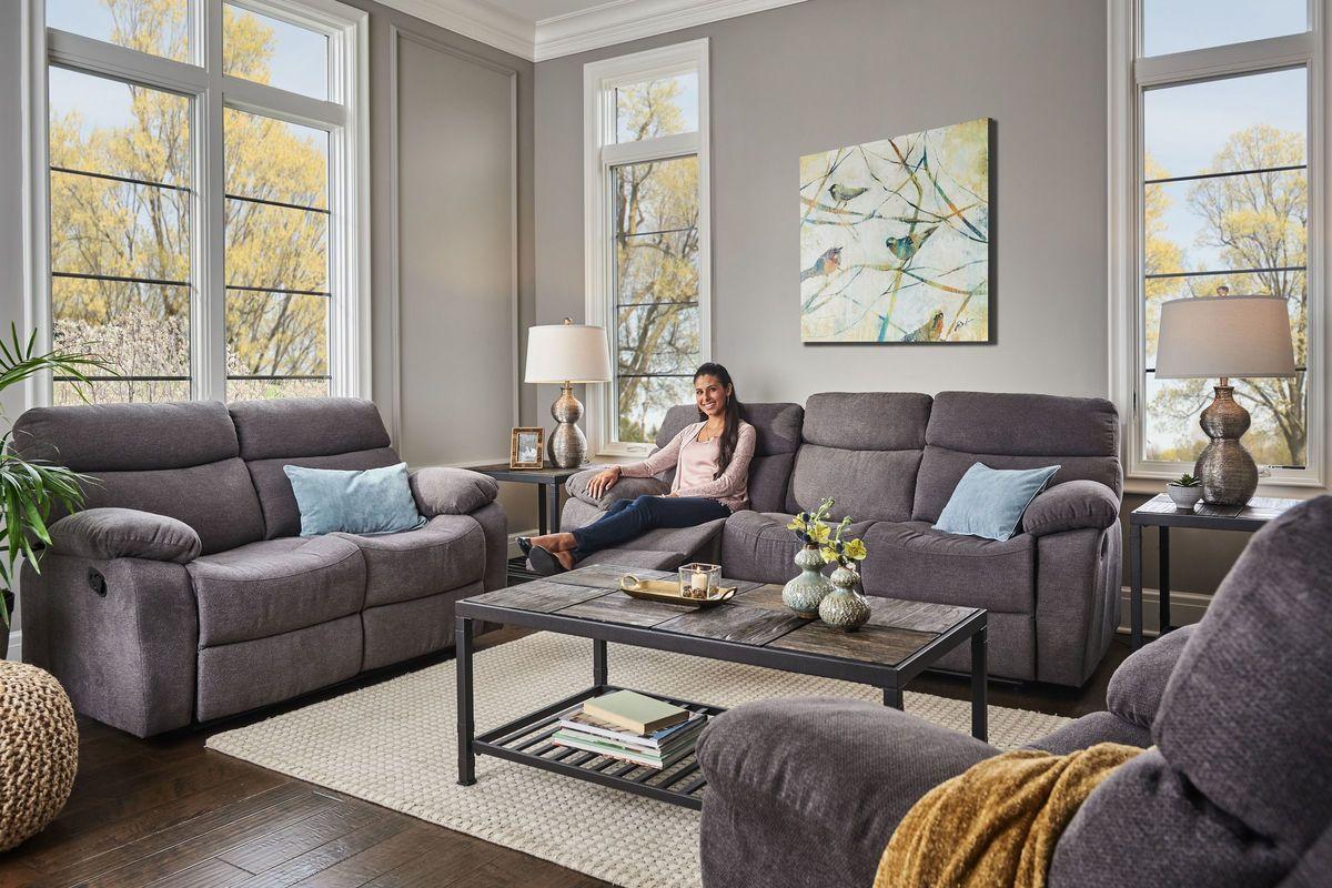 Harlow from Gardner-White Furniture
